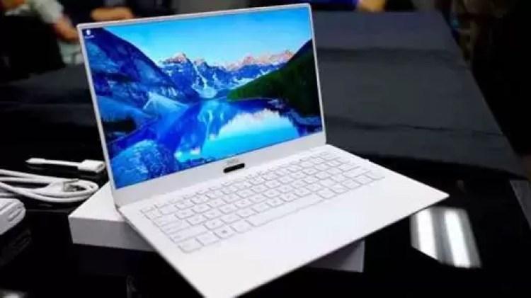 Dell derruba fronteiras e anuncia novos PCs, Software e parcerias na CES 2018 image