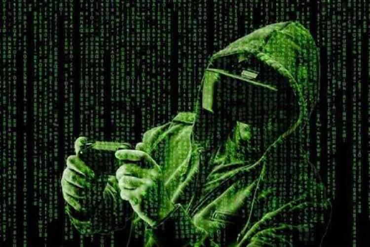 Kaspersky Lab lança três previsões sobre as ameaças para as criptomoedas em 2019 1