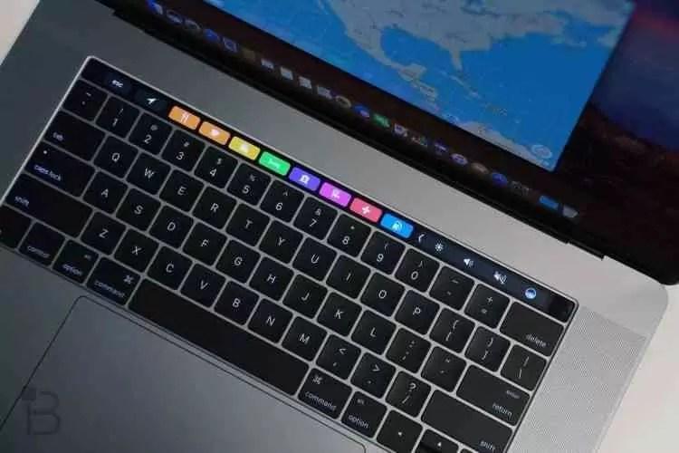 Afinal não é só Android :Dispositivos Mac e iOS também foram afetados pelas vulnerabilidades Meltdown e Specter 1