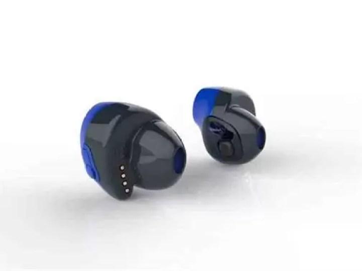 Novo Audio SoC Bluetooth da Qualcomm aumenta a autonomia de fones de ouvido sem fio e incluirá um assistente 1