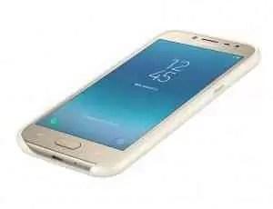 Samsung anuncia o Galaxy J2 Pro 2018 no mercado Brasileiro 2