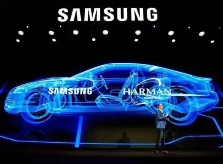 Samsung torna a Internet das Coisas Inteligente e Simples uma Realidade 7