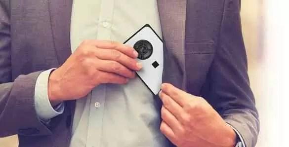 TOSHIBA Apresenta Dispositivo Edge Inteligente Certificado para Microsoft Azure IoT 1