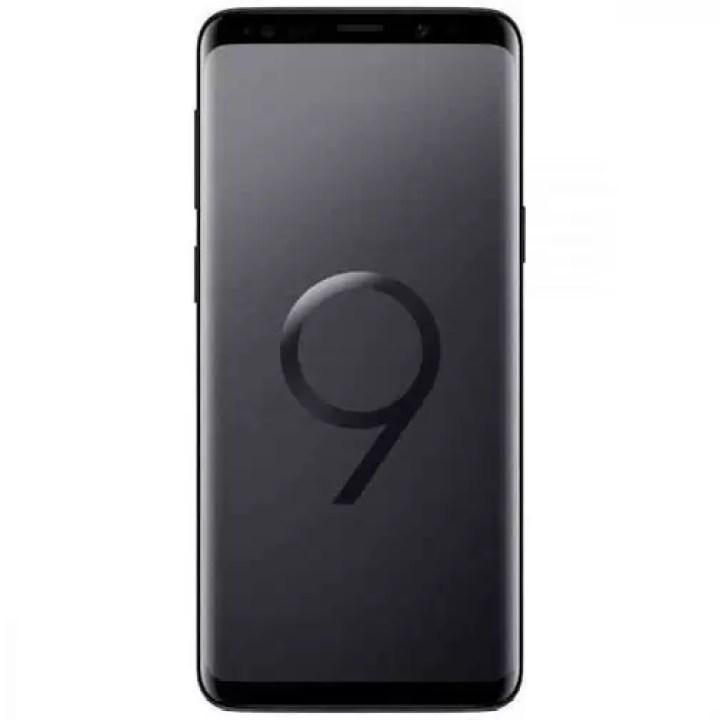 Galaxy S9 e S9+ surge (outra vez) em imagens de alta resolução 6