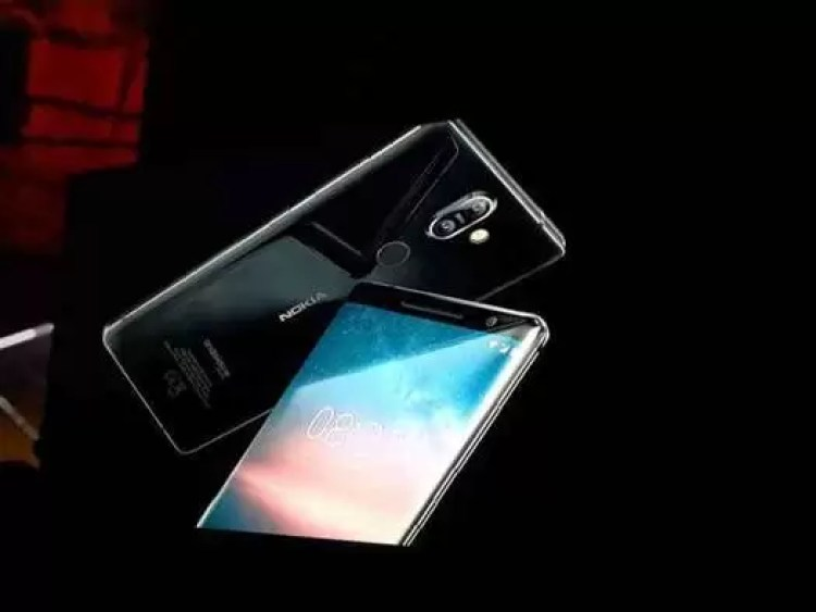 Nokia mostra a sua força na MWC 2018 com uma oferta sólida e variada 7