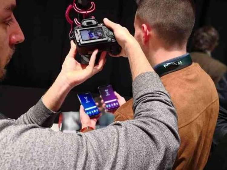Quanto custa o Samsung Galaxy S9 e S9+? 2