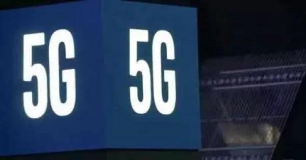 Qualcomm confirma smartphones 5G ainda em 2018 1