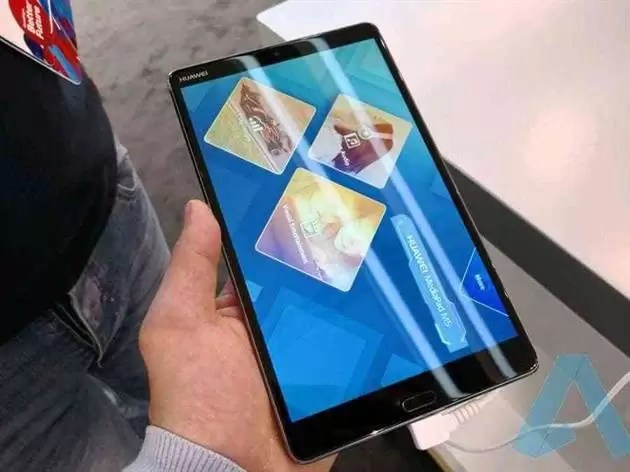 Destaques AndroidGeek MWC 2018 4