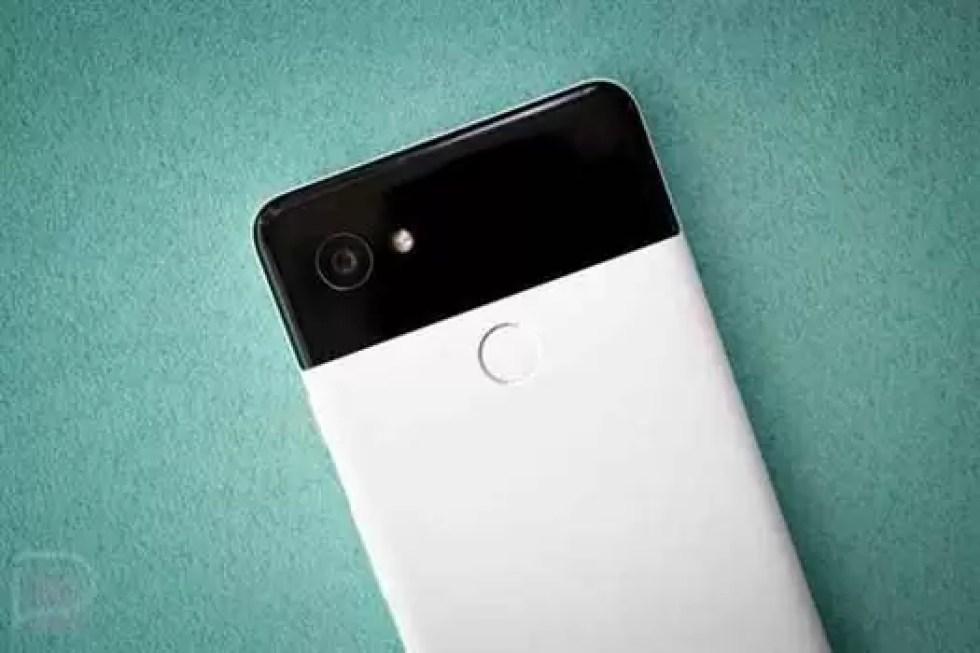 Utilizadores do Google Pixel 2 relatam problemas de aquecimento e de vida da bateria após atualização de fevereiro 1