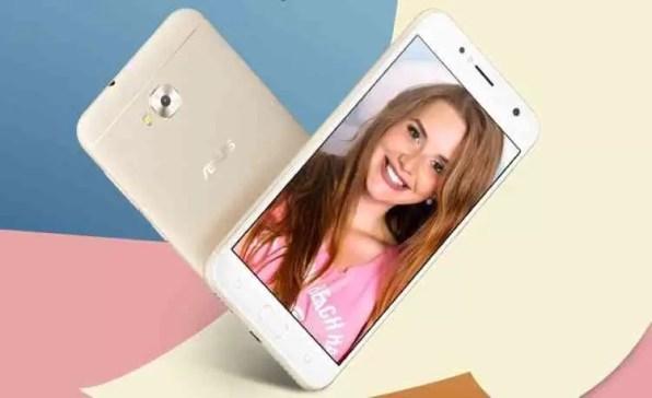 Asus anuncia versões mais económicas dos Zenfone 4 e Zenfone Selfie 1