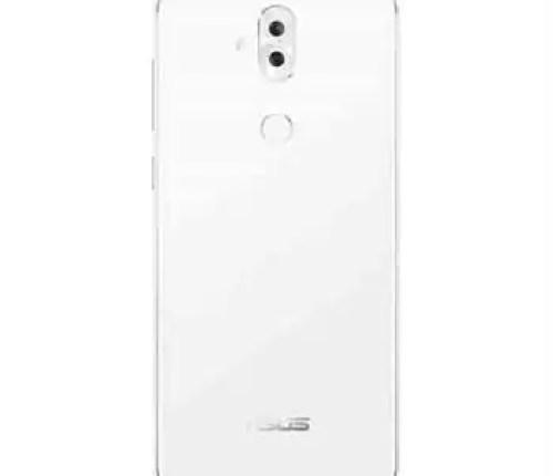 ASUS revela nova série de smartphones ZenFone 5 20