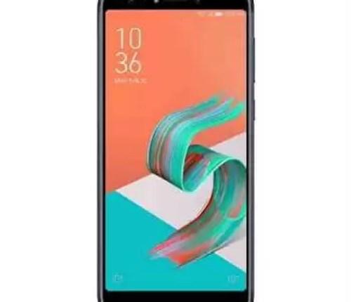 ASUS revela nova série de smartphones ZenFone 5 18