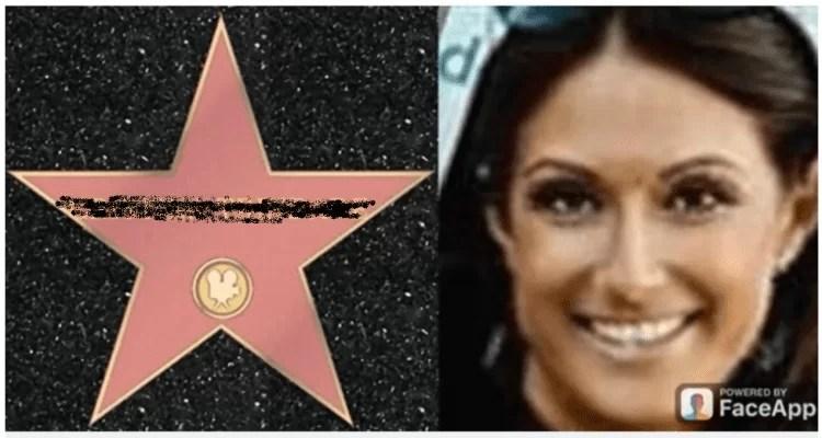 Face App mostra como ficam as tuas fotos se fosses uma estrela de Hollywood 1