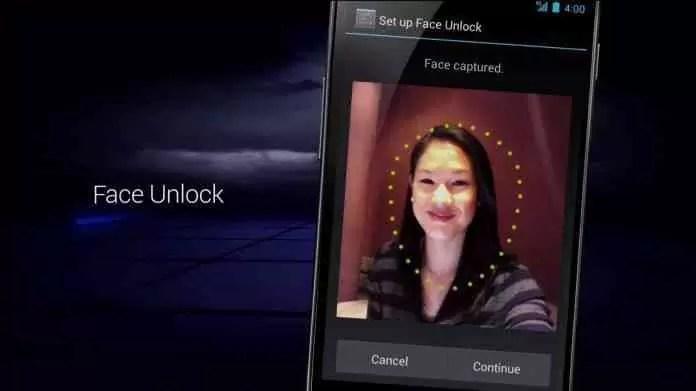 Face Unlock portado para Honor 8 Pro, Huawei Mate 9, P10 Plus e mais equipamentos 1
