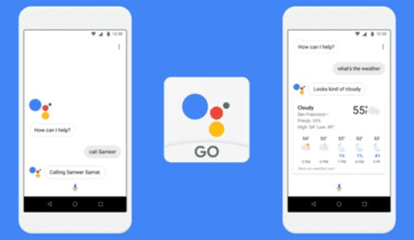 Google disponibiliza o assistant go na play store apk download google disponibiliza o assistant go na play store apk download image stopboris Images