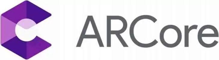 ARCore o SDK do Google está à solta, agora qualquer programador pode publicar aplicativos AR na Play Store 2