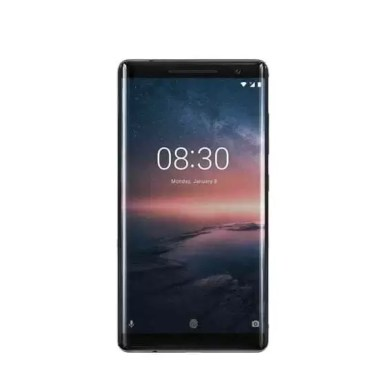 nokia8sirocco5 png-256951-low