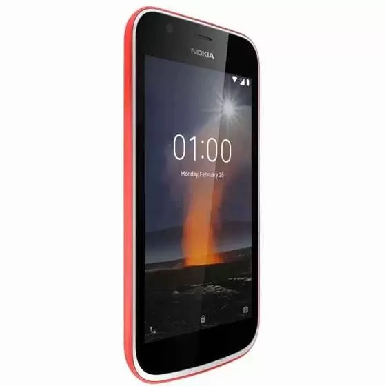 nokia1warmred4 png-256931-low