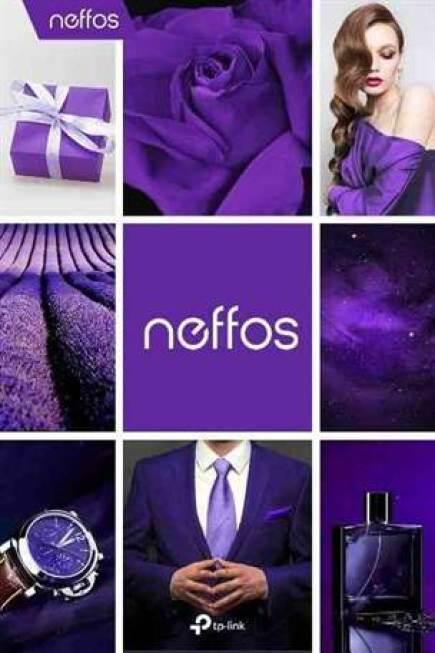 Neffos apresenta o seu Pantone para 2018 1