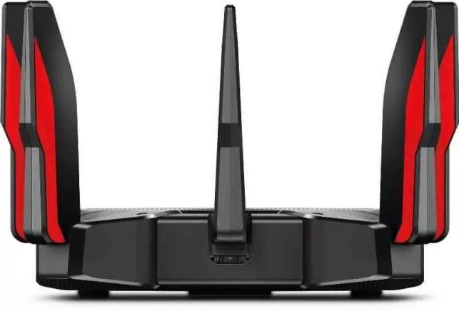 Router Wi-Fi mais poderoso do mundo apresentado pela TP-Link 2