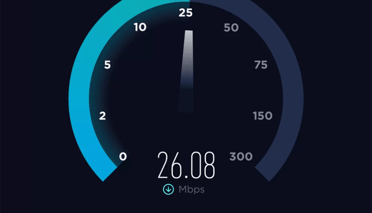 Speedtest chega à versão 4.0 com novo design [APK Download] 2
