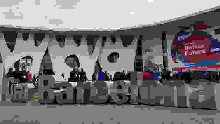Destaques AndroidGeek MWC 2018 1