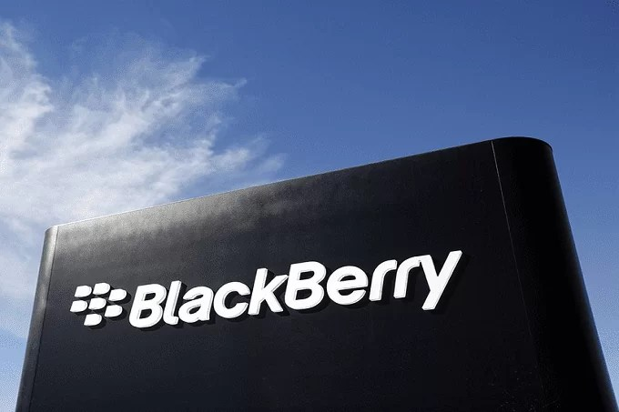 BlackBerry-CEO-John-Chen-receives-a-contract-extension-to-2023.png