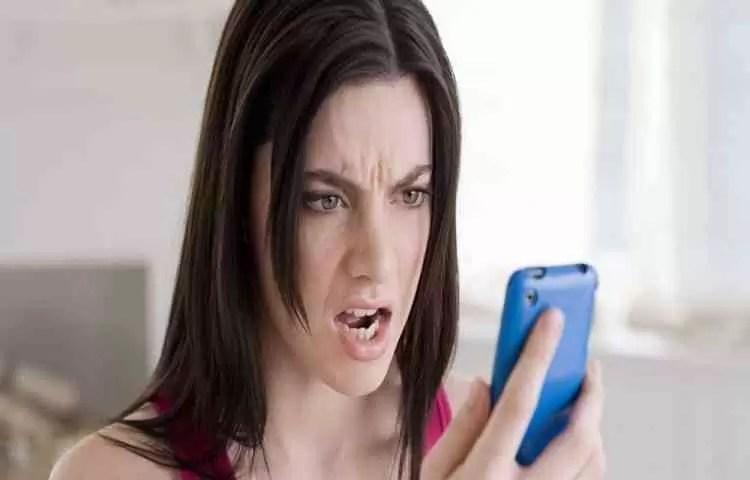 Android P pode introduzir um bloqueio de chamadas mais rígido 1