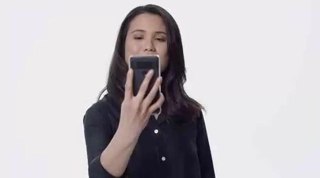 Huawei Nova 2 Lite Já é oficial com ecrã de 5.99 polegadas e Snapdragon 430 3