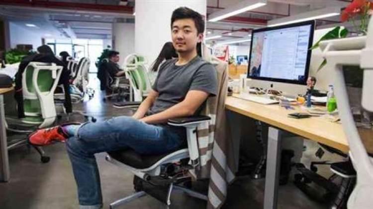 OnePlus 6 pode ter Headphone Jack pois Co Fundador da OnePlus Carl Pei usa o Twitter para dizer que o recurso ainda é muito popular 1