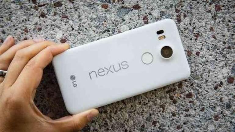 Confirmado: Nexus 5X e Nexus 6P não serão atualizados oficialmente para o Android P 1