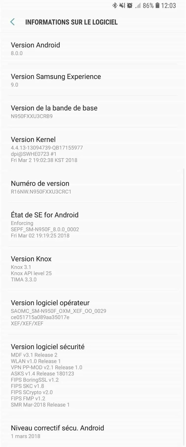 Note-8-Oreo-Screenshot