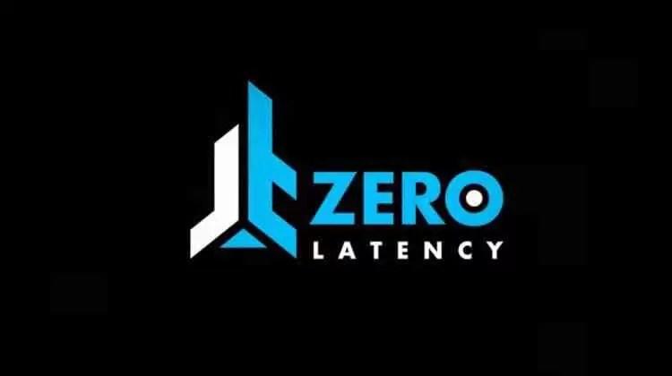 ZERO LATENCY colabora com Microsoft, HP e Intel para desenvolver próxima geração da plataforma de Realidade Virtual 1