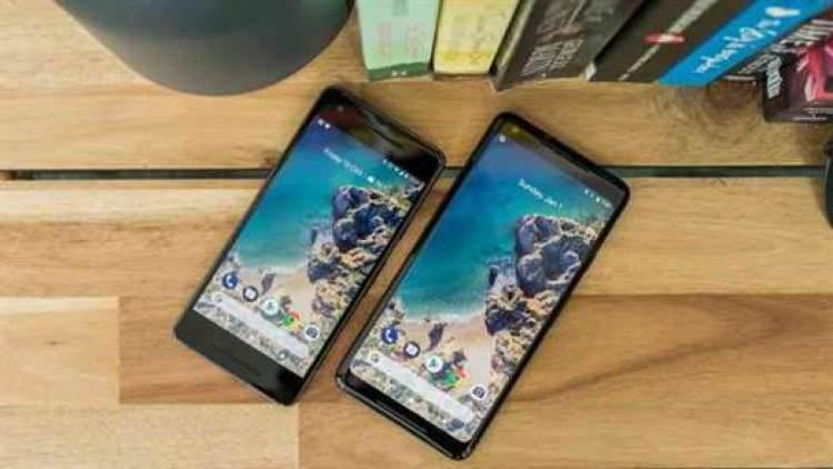 Preço do Google Pixel 3 e Pixel 3 XL e data de lançamento 1