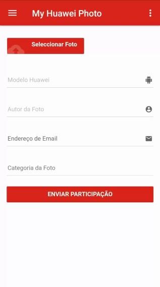 My Huawei Photo no TOP 5 de apps em Portugal 6