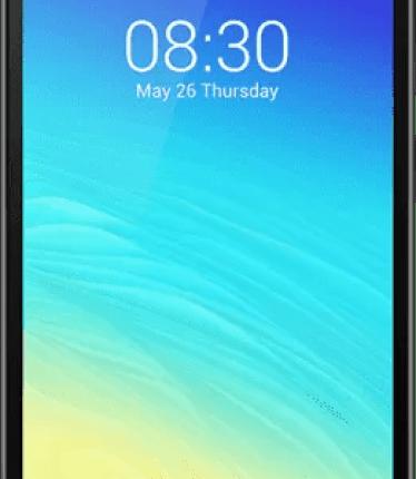 Neffos Y5s é o novo telefone acessível da TP-LINK 2