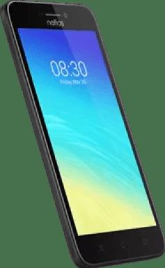 Neffos Y5s é o novo telefone acessível da TP-LINK 7