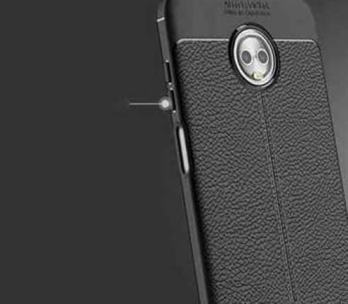 Possível Moto Z3 Play aparece em renders de capas 2