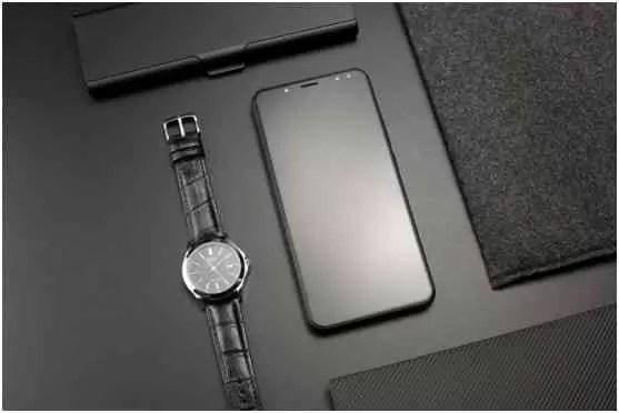 Vernee X1 o telefone com 6GB RAM, 64GB ROM e 4 câmaras inicia a pré-venda em breve 1