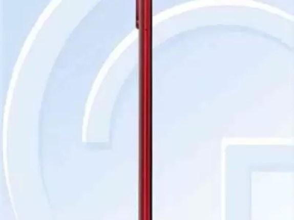 Xiaomi Mi A2 certificado por órgão regulador 4