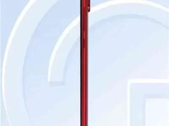 Xiaomi Mi A2 certificado por órgão regulador 3