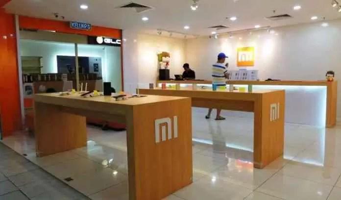 A Xiaomi promete devolver dinheiro aos clientes se os lucros forem muito altos 1