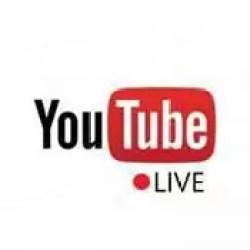 O YouTube em breve irá permitir transmitir diretamente da câmara do telefone 1