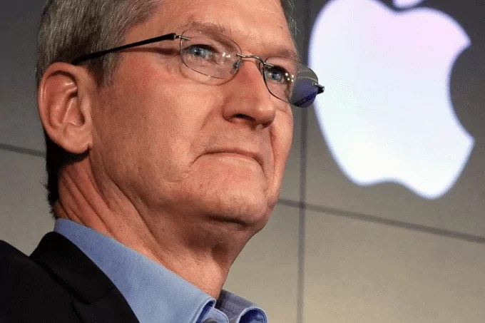 Tim-Cook-says-iOS-will-not-merge-with-Mac-OS.png