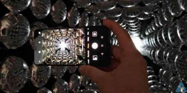 Análise Huawei P20 Pro o melhor Android de Sempre! 21