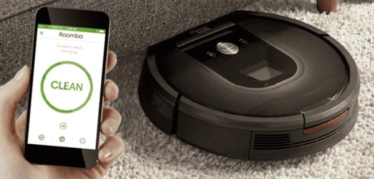 Análise Irobot 980 o segredo para uma casa sempre limpa 5