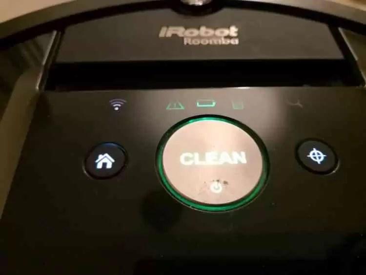 Análise Irobot 980 o segredo para uma casa sempre limpa 4