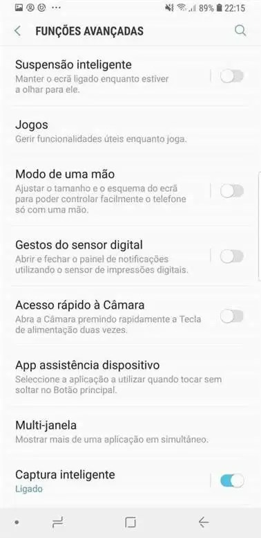 Screenshot-20180407-221502-Settings