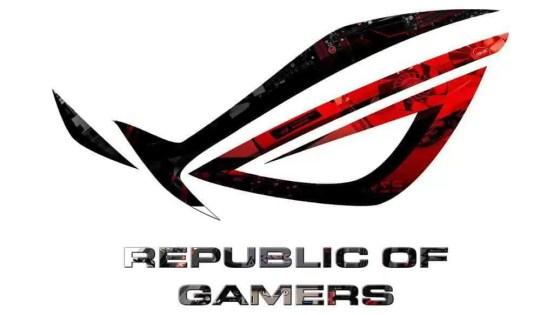 ASUS ROG, o smartphone para jogos, deverá ser lançado em Junho 1