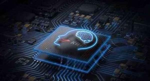 """Huawei Mate 20 Pro rebenta com a escala e poderá trazer ecrã 6.9"""" AMOLED 2"""
